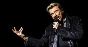 «Έφυγε» ο Τζόνι Χαλιντέι, το αστέρι της γαλλικής ροκ