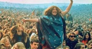 Οι Στόουνς και το τέλος των '60s  στην... κόλαση του Altamont