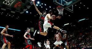 FIBA Vs Euroleague: Ένας πόλεμος με θύμα το μπάσκετ