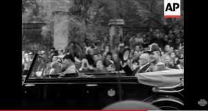 Βίντεο Ντοκουμέντο: Η πρώτη επίσκεψη Τούρκου Προέδρου στην Ελλάδα