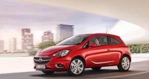 Καινούρια άνοδος της αγοράς αυτοκινήτου το Νοέμβριο