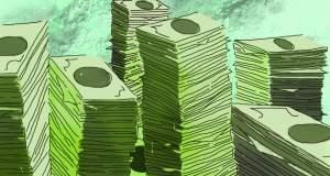 Ο μαγικός τρόπος που εμφανίζεται και... εξαφανίζεται το χρήμα
