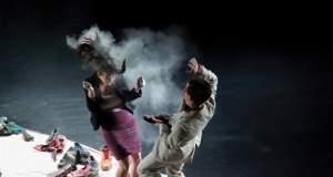 Tvxs διαγωνισμός: Κερδίστε διπλές προσκλήσεις για την παράσταση «Αγαθό»
