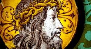 Υπάρχουν τελικά ιστορικές ενδείξεις για την ύπαρξη του Ιησού;