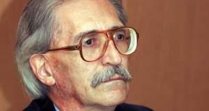 «Έφυγε» ο δημοσιογράφος Βίκτωρ Νέτας