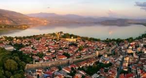 Ιωάννινα, η πόλη των θρύλων