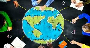 Πολιτισμική Νοημοσύνη: Ένα «κρυφό ταλέντο» για την επαγγελματική επιτυχία