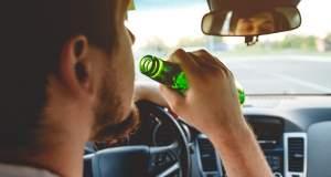 Αυξημένος ο κίνδυνος τροχαίων κατά τη διάρκεια των εορτών - Ποιο είναι το όριο στην κατανάλωση αλκοόλ;