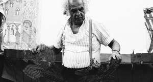 Ευγένιος Σπάθαρης: Ο γνήσιος τροβαδούρος της λαϊκής παράδοσης