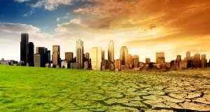 Η κλιματική αλλαγή φέρνει επιδείνωση της ξηρασίας στη Μεσόγειο