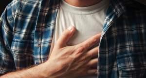 Νέο σύστημα τεχνητής νοημοσύνης κάνει έγκαιρες διαγνώσεις καρδιοπάθειας