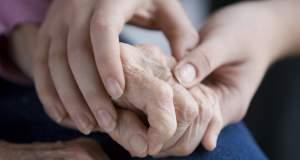 Ένα νέο τεστ για έγκαιρη διάγνωση της νόσου Πάρκινσον