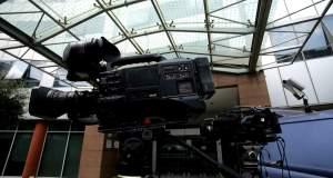 Κατέθεσε αίτηση για τηλεοπτική άδεια ο ΣΚΑΙ - Πώς θα γίνει η διαδικασία