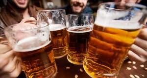 Τι συμβαίνει στο σώμα μας όταν σταματήσουμε το αλκοόλ;