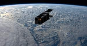 Οι Γάλλοι στέλνουν νανοδορυφόρο σε γιγαντιαίο εξωπλανήτη