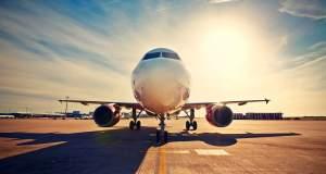 Πώς να διεκδικείστε αποζημίωση σε περίπτωση καθυστερήσεων ή ακυρώσεων πτήσεων