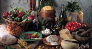 Η μεσογειακή διατροφή «ασπίδα» ενάντια στον καρκίνο του προστάτη