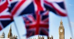 Bρετανία: Η Βουλή των Κοινοτήτων ενέκρινε το νομοσχέδιο για το Brexit