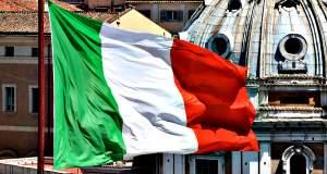 Ιταλικές εκλογές... pasticcio