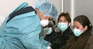 Ισημερινός: 500 κρούσματα, 22 νεκροί από επιδημία του ιού H1N1