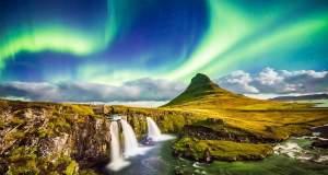 Η μαγεία της Ισλανδίας από ψηλά [ΦΩΤΟ+ΒΙΝΤΕΟ]