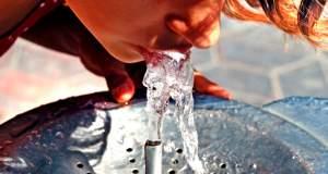Ποιες σύγχρονες μεγαλουπόλεις κινδυνεύουν να πουν «το νερό... νεράκι»