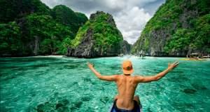 Μέρη του κόσμου αξίζουν περισσότερους ταξιδιώτες [ΦΩΤΟ]