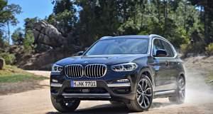 O καλύτερος Ιανουάριος στην ιστορία της BMW