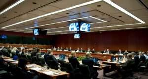 ΥΠΟΙΚ: Η δ' αξιολόγηση και η πρόοδος στην ελάφρυνση χρέους στο Eurogroup