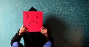 Αντικαταθλιπτικά ή placebo;
