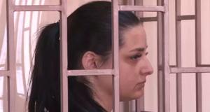 Φρικτό έγκλημα στη Ρωσία: Σκότωσε τα παιδιά της επικαλούμενη οικονομικά προβλήματα