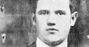 Ο αναρχικός που προσπάθησε να δολοφονήσει τον Μουσολίνι