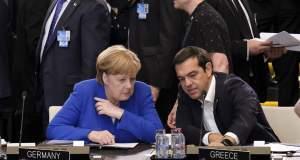 Τι κρύβει το «γερμανικό καψόνι» με τον ΦΠΑ