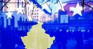 Το σχέδιο διχοτόμησης του Κοσόβου