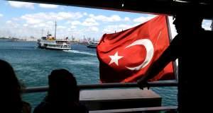 Χρέος 179 δισ. δολάρια μέσα σε ένα χρόνο πρέπει να πληρώσει η Τουρκία