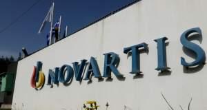 Σκάνδαλο Novartis: «Δολοφονώντας» την Ελένη Τουλουπάκη