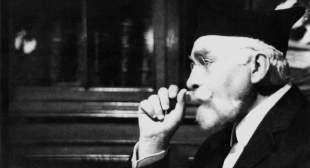 Ελευθέριος Βενιζέλος 1910 - 1927