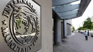 ΔΝΤ: Νωρίς να μιλάμε για συμφωνία