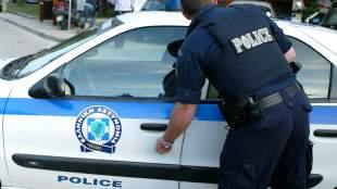 ΠΟΑΣΥ προς κυβέρνηση: Μην τολμήσετε να στείλετε αστυνομικούς στους πλειστηριασμούς [Βίντεο]