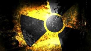 Επιβεβαίωση Ρωσίας: Από εμάς η ραδιενέργεια που ανιχνεύθηκε σε Ελλάδα και Ευρώπη