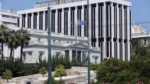 ΥΠΕΞ προς Γιλντιρίμ: Η ελληνική κυριαρχία στο Αιγαίο είναι αδιαμφισβήτητη