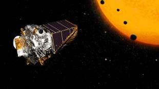 Έκτακτη συνέντευξη Τύπου της NASA: Βρέθηκε νέα Γη;