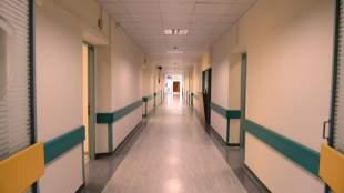 Με προσωπικό ασφαλείας θα λειτουργήσουν αύριο τα δημόσια νοσοκομεία