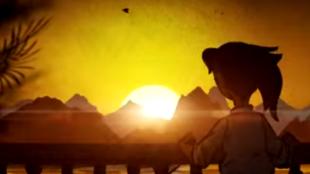 Χιροσίμα: Η ιστορία μιας επιζήσασας