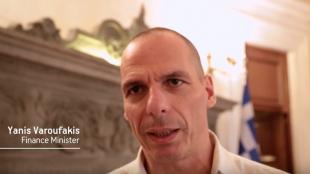«ΟΧΙ – Η ελληνική λέξη για το No»: Το ντοκιμαντέρ του Πολ Μέισον