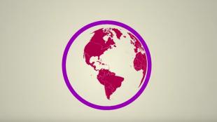 Working together: Για ένα συνεργατικό μέλλον