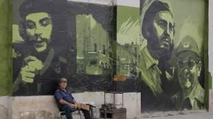 Στην Κούβα του Ραούλ Κάστρο: Ή αλλάζουμε ή βουλιάζουμε