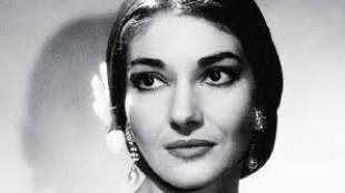 Μαρια Κάλλας: Η ελληνίδα ντίβα της όπερας