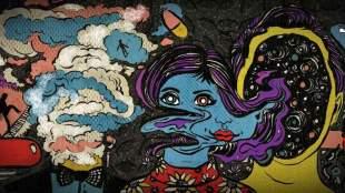 Η ιστορία του LSD