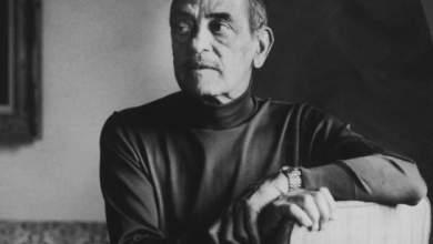 Λουίς Μπουνιουέλ, ο πατέρας του σουρεαλιστικού κινηματογράφου